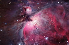 M42HeartNMSS---