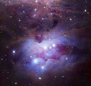 NGC1977NMSS