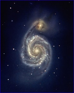 whirlpool_galaxy_m51